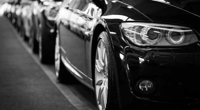 ADIMRA DESTACÓ LA IMPORTANCIA DE ELIMINAR LOS DERECHOS DE EXPORTACIÓN EN LA VENTA DE AUTOS