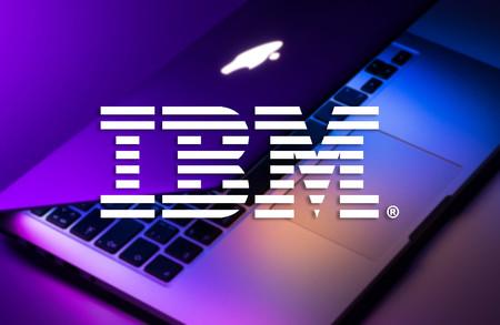 IBM adquirirá myInvenio para ayudar a las organizaciones a utilizar automatización impulsada por la IA