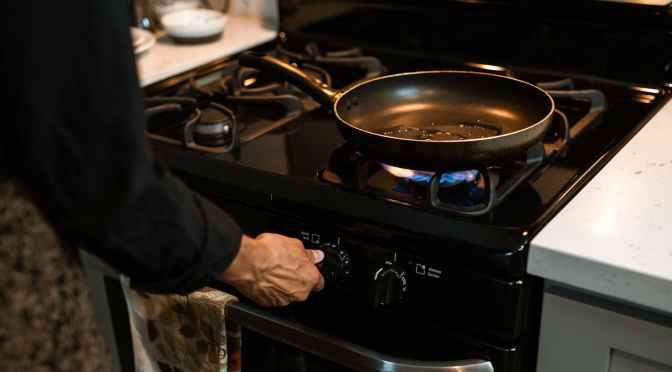 Naturgy brinda consejos clave para la prevención de accidentes por monóxido de carbono en los hogares