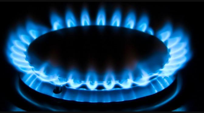 Consejos para un consumo responsable y seguro del gas natural en los hogares