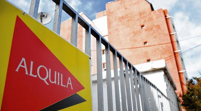 Presentaron un proyecto en la provincia de Buenos Aires para que propietarios paguen la comisión inmobiliaria