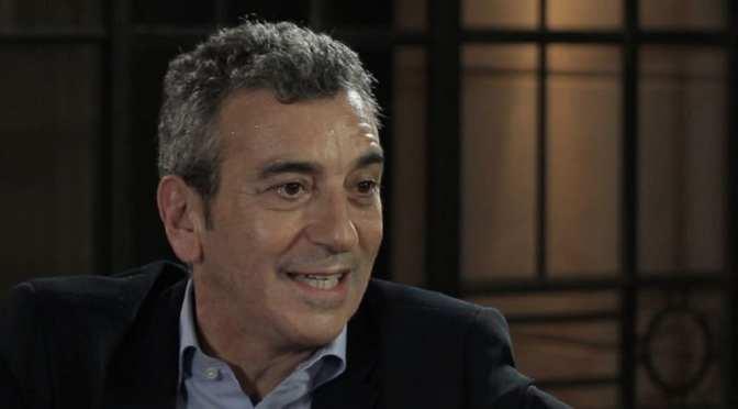 """Randazzo dijo que para él, un juicio político a Alberto Fernández por una foto """"es irreal"""""""