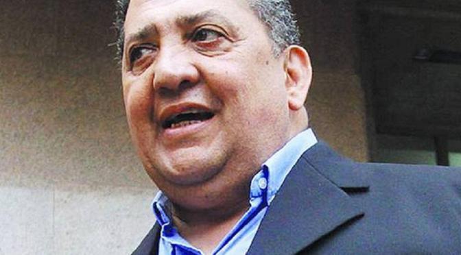 Luis D´Elía: «Todos los que organizamos el NO AL ALCA terminamos presos, perseguidos o muertos»