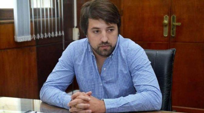 """Nicolás Kreplak: """"Todavía no hay razones científicas que justifiquen una tercera dosis"""""""