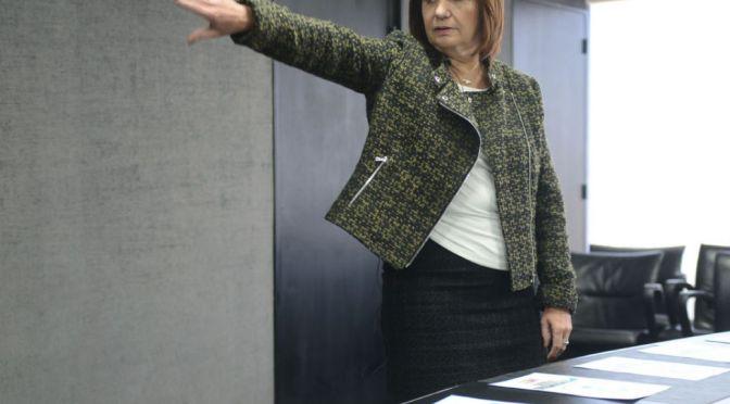 Comunidad originaria de Neuquén fue aceptada como querellante y denunció a Bullrich