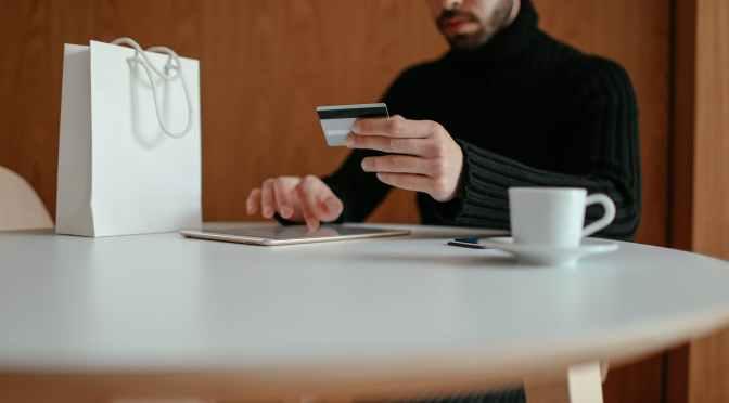Aspectos a tener en cuenta para comprar por Internet de forma segura