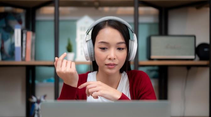 IBM colabora con Adobe para dar a adolescentes una introducción a los principios básicos del diseño