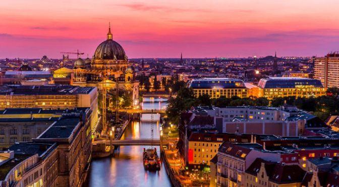 Berlín compró 14.500 casas para bajar los precios de los alquileres y podría expropiar otras 250 mil