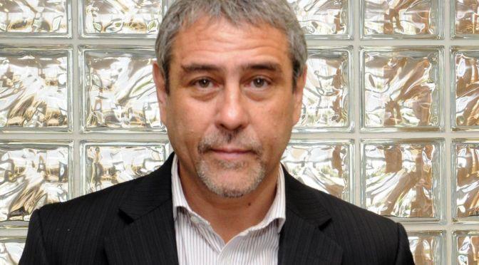 Jorge Ferraresi minimizó la crisis de Gabinete: No me parece trascendente la renuncia de los ministros