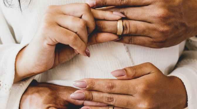 Asignación Familiar por Matrimonio: la ANSES confirmó un pago de hasta $17.600 para parejas con trabajo en blanco