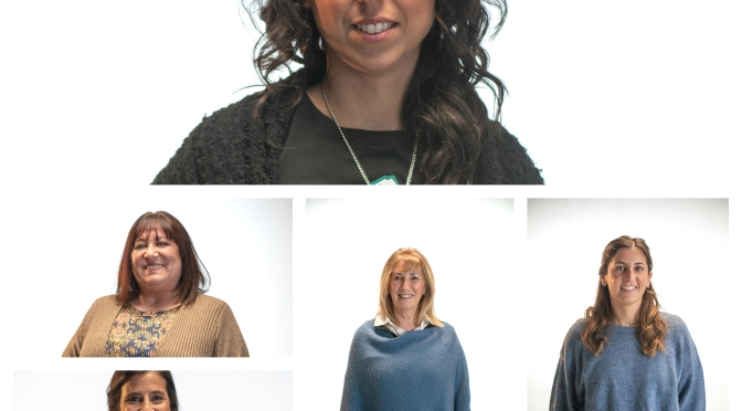 Fundación AVON: cinco mujeres recibirán el premio de $250.000 para potenciar sus proyectos sociales