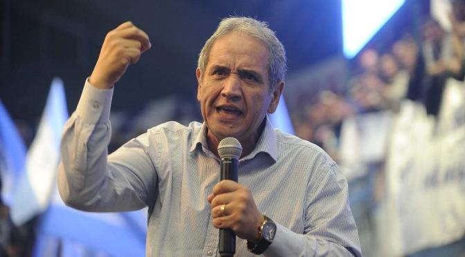 """Desde Juntos por el Cambio creen que habrá """"voto castigo"""" contra el oficialismo"""