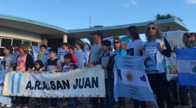 Por qué a Macri le molesta declarar en la Justicia. Editorial de Gabriel Oliverio