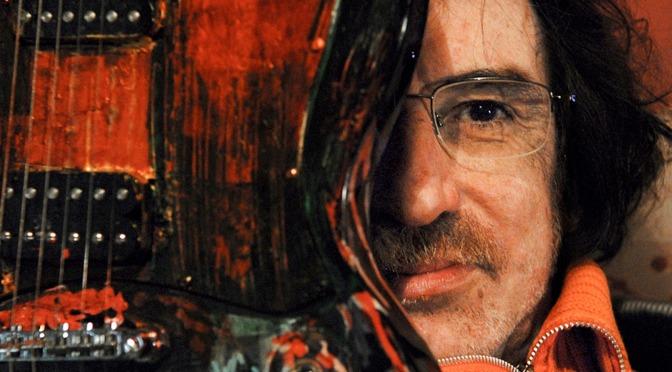 Más de un centenar de artistas celebrarán el cumpleaños de Charly García en el CCK