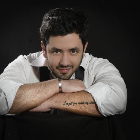 ramiro-tejada-el-crooner-criollo